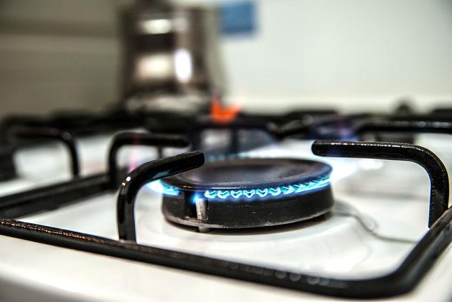 Ceny plynu v roce 2020 se u Centropolu nezmění.