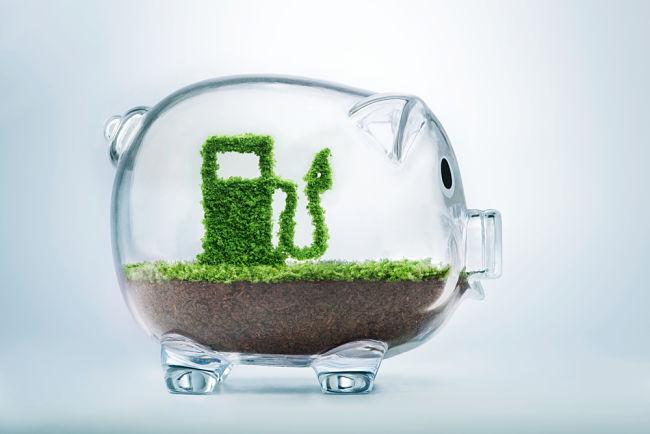 Cena auta na LPG bývá zhruba o 20–30 tisíc vyšší oproti stejnému benzínovému modelu.