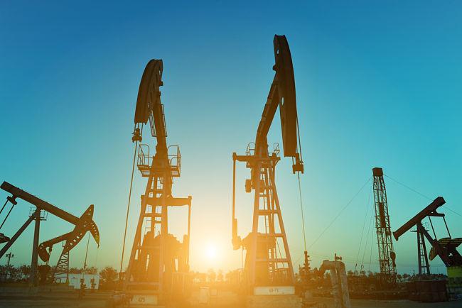 Koronavirus ovlivnil ceny ropy.