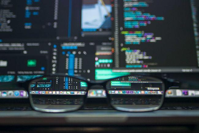 Kybernetické útoky v energetice